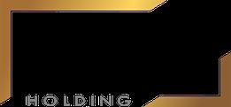 Gnc Holding Logo